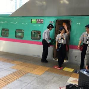 新緑の津軽ひとり旅 1-1(青森)