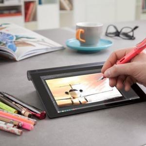 AnyPenテクノロジー対応タブレットは筆圧検知できるのか?