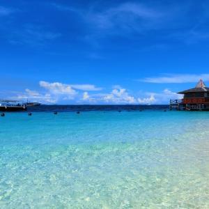 62か国訪問した中で綺麗だったビーチリゾートTOP5