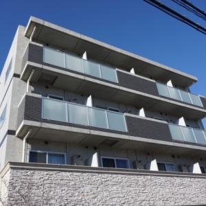 札幌市内2020年夏に着工する新築マンション一覧(抜粋)