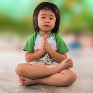 ★祈りと愛の循環ヒーリングの理由