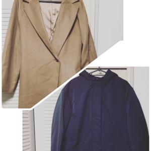 【ユニクロ誕生感謝祭購入品】ミニマリストな私が購入した2着。