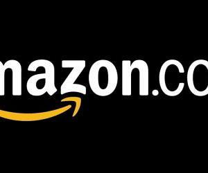 【Amazonブラックフライデー】新居の準備購入品とミニマリスト主婦のオススメ品。