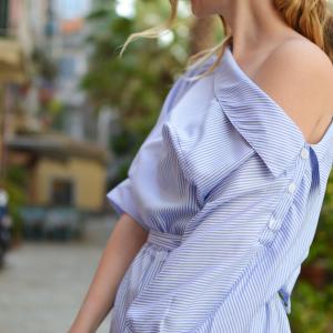 服好きミニマリストの少ない服でおしゃれを楽しむ11のコツ