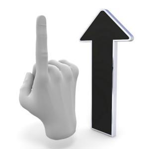 Richard 20億円!夢を買うようなEAです!ゴゴジャン人気EAランキングR1.11.17