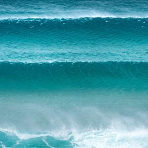 コロナウィルス第2波を想定して、今自分の英会話教室で考えていること