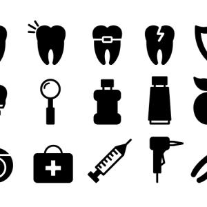 オーストラリアで歯医者に行った結果。。。