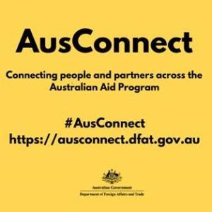 仕事探しが楽になった、オーストラリアのコンサル業界