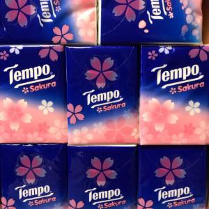 桜Tempo^_^♡