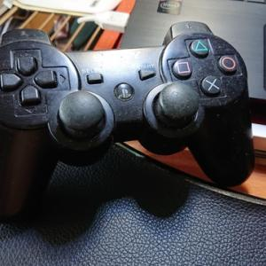 PS5「PlayStation 5」国内向け発売日が発表!2020年11月12日!
