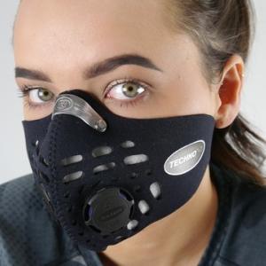 ガシェット化したマスクコレ凄いかも