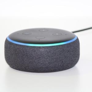 「Amazon Echo Auto」をアマゾンが販売開始!