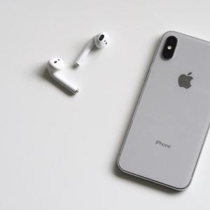 アップル新iphonの発表イベントを予告それはいつ?