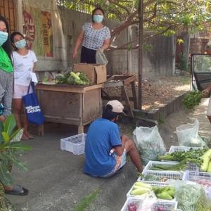 フィリピンで新型コロナウイルス死者100人を超える