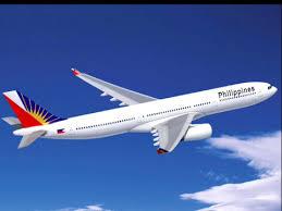 マニラ~北海道(新千歳空港)直行便フィリピン航空が週3往復就航