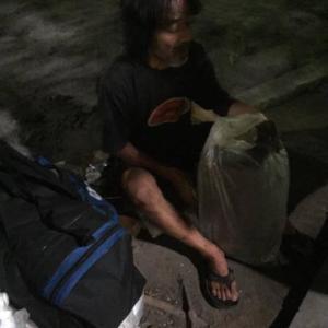 困窮法人フィリピン「日本を捨てた男たち」が話題になりましたが