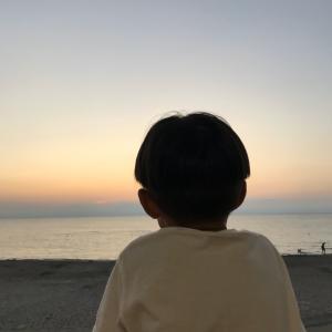 KUMON☆第5回目テーマ