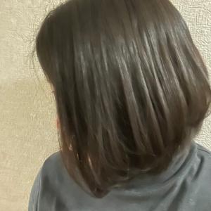 ボディソープで洗髪してしまった話の末路