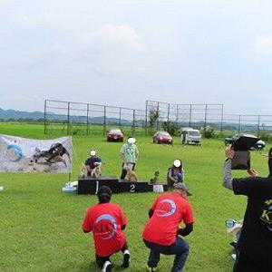 「KLCC 1st Anniversary★39杯」其の三ラスト