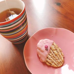 お家Café♥