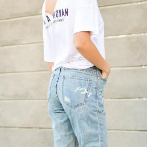 その2☆産後太りが止まらない!!公開◆赤裸々ダイエット日記◆