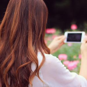 人気なホームページを育てるコツ:売りたいなら写真にこだわれ!!