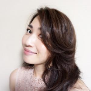 【動画!】ふしみしほの前髪の作り方
