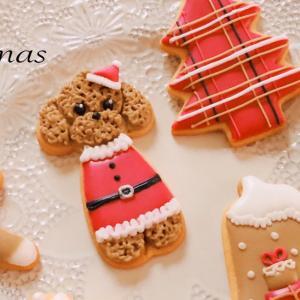 クリスマスレッスンに嬉しい反響♡