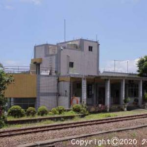 今年は飯田線ではなく台湾鉄道へ行って来ました!  [76]  [今日は牛タンの日]