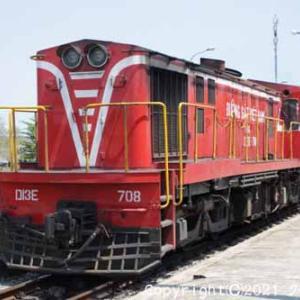 一昨年前にベトナム鉄道を乗りに行って来ました! ㉗[27]  [今日は仏壇の日]