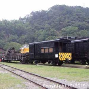 今年は飯田線ではなく台湾鉄道へ行って来ました! ⑮  [今日は春分の日]
