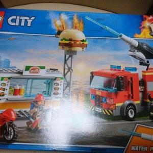 コストコで購入した子供用の玩具と本のご紹介