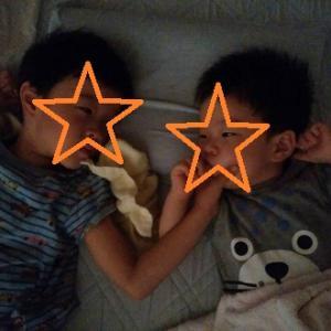 長男のお絵かきに『1日10分!えがうまくなるブック』 ☆ 4歳1ヶ月