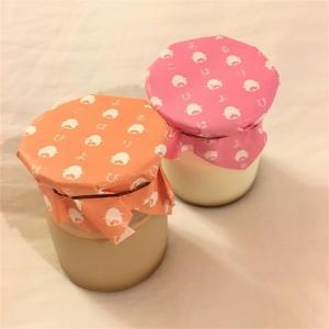 クリーミー&なめらかさが大変美味しかったプリン「菓子工房こはるびより」(沖縄・南城)