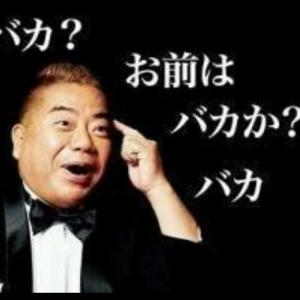 日本での効果は如何に?(´・ω・`)
