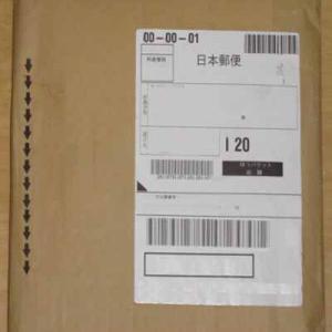 【音楽】「大滝詠一ナイアガラコンサート83」のCDを購入しました!  [今日はかき揚げの日]