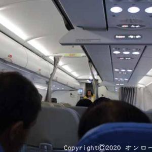 続・ボラカイ島へ行って来ました! 『82』  [今日は歌舞伎の日]