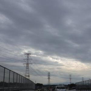 ママチャリが行く!飯能ポタリング(埼玉県飯能市)2020.11.08