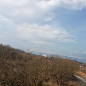 CARACLEが行く!マッスーと年末ポタ(埼玉県ときがわ町)2020.12.30