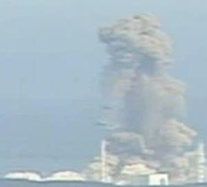 ◆13日深夜の地震では、誰もが10年前の震災を思い出し震えたのではないでしょうか!?