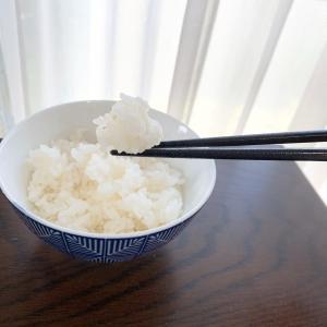 ご飯をお箸でどのように食べるのが正しいマナー?