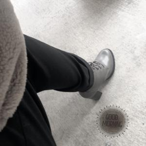 8.5cm
