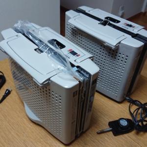 家電の買い替えも旧製品?
