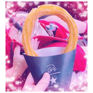 ☆ 甘いものとコーヒー ☆  栃木県 ポーセラーツリボンアール