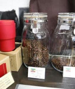 晴耕雨読日記 2019年(令和元年)10月22日 火曜日 BIWANO 52 Coffee Factory