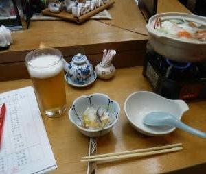 晴耕雨読日記 2019年(令和元年)11月22日 金曜日 大相撲九州場所も終盤