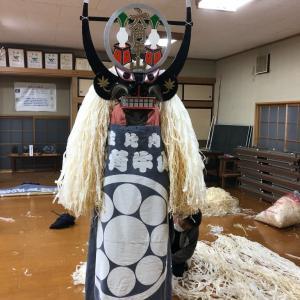 2019年 日本のふるさと遠野まつり
