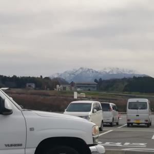 ひたすら西へ向かう旅【島根・出雲編】