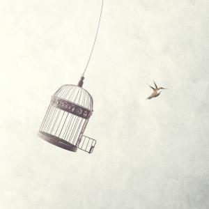●〇射手座上弦の月●〇 毎瞬、生まれ変わっていく♡