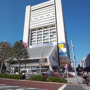 東京最終公演♪